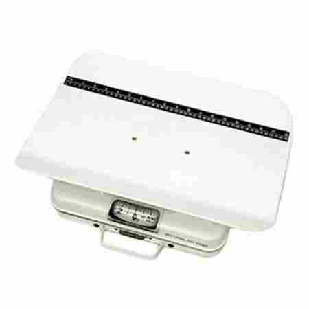 Special Weight Scale Lennox Hospital Lennox Hospital