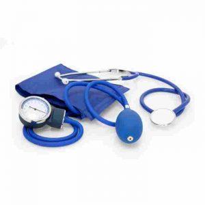 Special Stethoscope Lennox Hospital Lennox Hospital